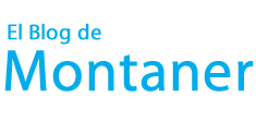El Blog de Montaner Logo