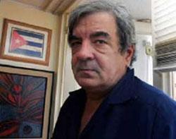 Eliseo Alberto Diego