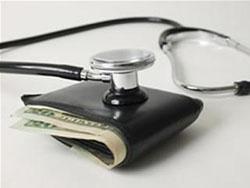 Salud y economía