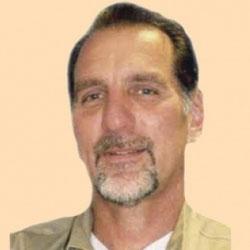René Gonzalez