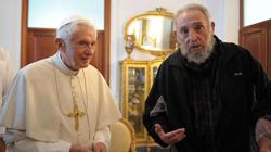 Benedicto y Castro