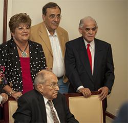 Carlos A. Montaner Pedro L Guerra