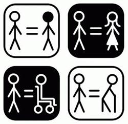 Igualitarismo