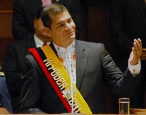 President-Rafael-Correa-Ecuador