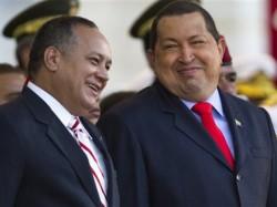 Noticias urgentes para enterrar a Hugo Chávez