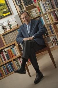 Carlos A. Montaner