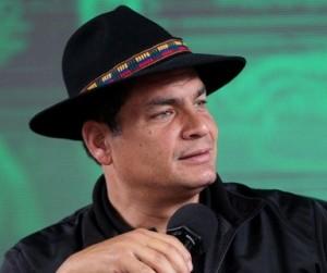 Rafael-Correa-en-Enlace-Ciudadano-655x435