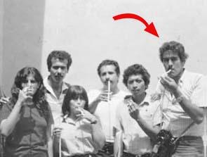 Nicolás Maduro agente cubano