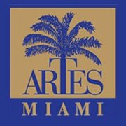 artes Miami