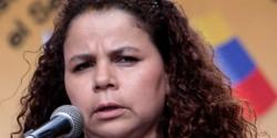 Iris Varela
