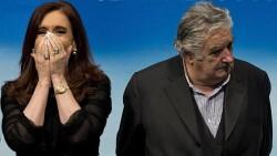 Kirchner Mujica