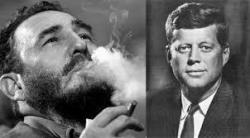 Kennedy Castro