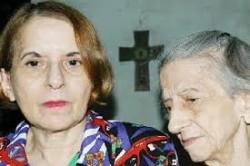 Hilda Molina