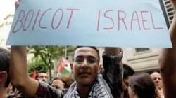 Israel Boicot