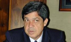 Carlos Julio Emanuel