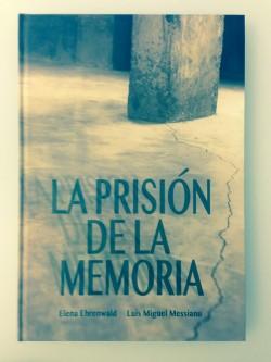 La prision de la memoria