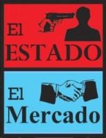 Estado Mercado