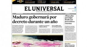 universaldeCaracas