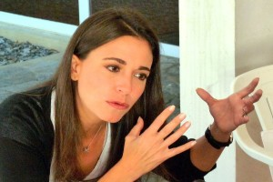 Maria_Corina_Machado3