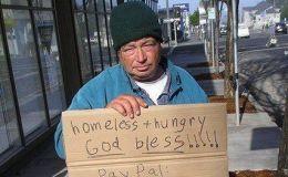 pobrezaUSA