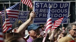 LibertadreligiosaUSA