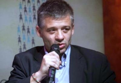 Jorge Elbaum