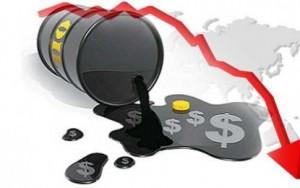 precios-petroleo-415x260