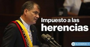 CorreaImpuestoHerencia