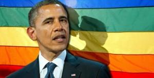 Obama-y-el-matrimonio