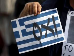 Grecia_oxi