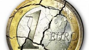 salida-del-euro-de-Grecia