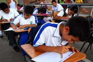 Estudiantesamericalatina