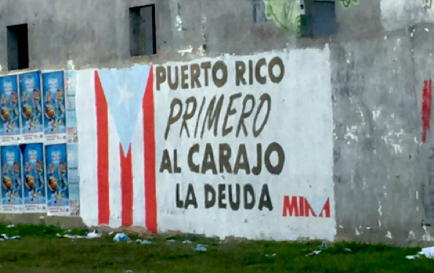 http://www.elblogdemontaner.com/wp-content/uploads/2015/08/puerto_rico_to_hell_with_debt_otu_img.jpg