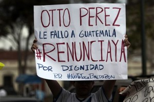 guatemala_manifestacion_renuncia_presidente