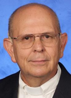 Eduardo Barrios