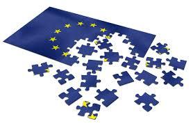 europaserompe