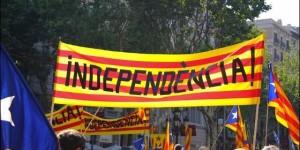 manifestacion-por-la-independencia-de-cataluna_560x280
