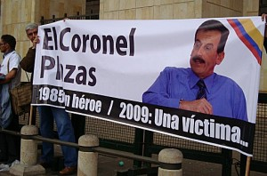 PlazasVegaHeroeNacional1