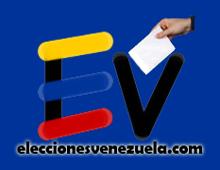 logo-elecciones-venezuela