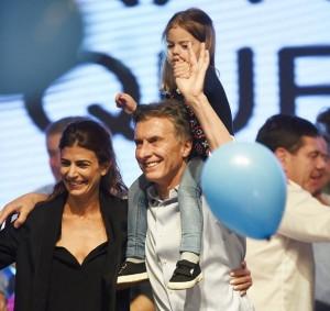 argentina_elecciones_macri1