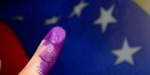 elecciones-en-venezuela-755x380