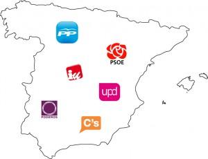 fecha-de-elecciones-generales-2015-en-espana