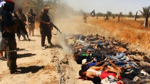 IRAQ-UNREST-ARMY-EXECUTION-US-RIGHTS-HRW-FILES