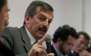 AlfonsoPlazasVega