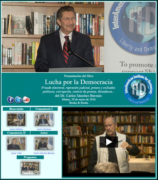 LuchaporlaDemocracia_20-01-2016