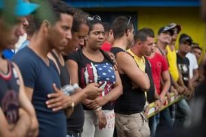 cubanos (2)
