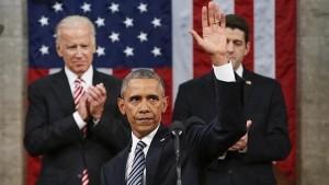 obama-discurso-estado-nacion--620x349