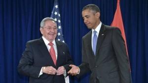 Obama-Raul-Castro-ONU-_CLAIMA20150929_0115_28