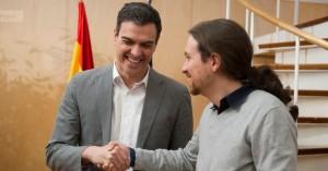 Pedro-Sanchez-Pablo-Iglesias