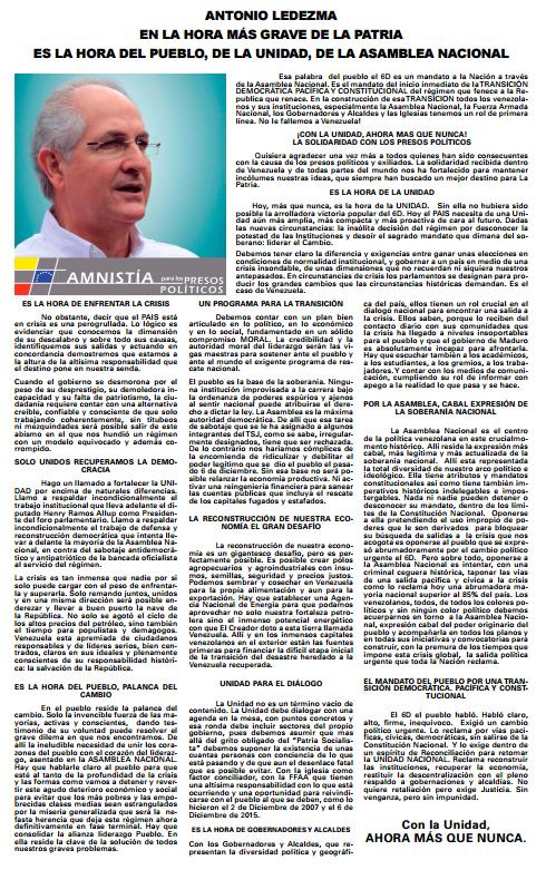 EslaHoradelaUnidad-Ledezma